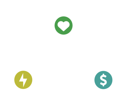 Passion, energy and pay surround Your Talent Within